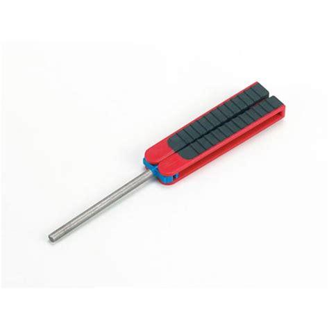 lansky sharpening rod lansky folding sharpening rod lfrdf