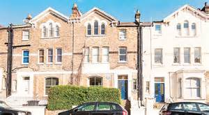 london house buy maharashtra to buy house in london where br ambedkar stayed maharashtra news