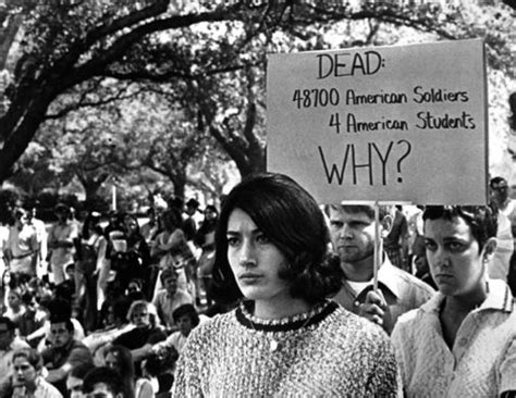 prairie power student activism counterculture and backlash in oklahoma 1962â 1972 books 10 best images about 1960 s social on