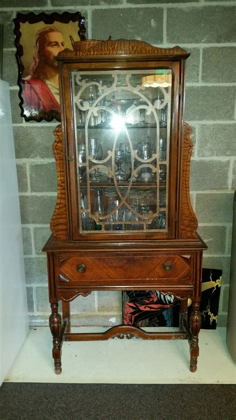 how do you antique cabinets cabinet my antique furniture collection