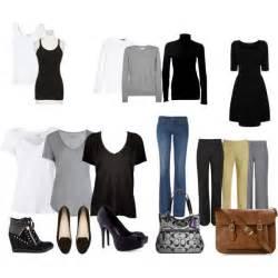 garderobe minimalistisch wardrobe minimalist hairstylegalleries