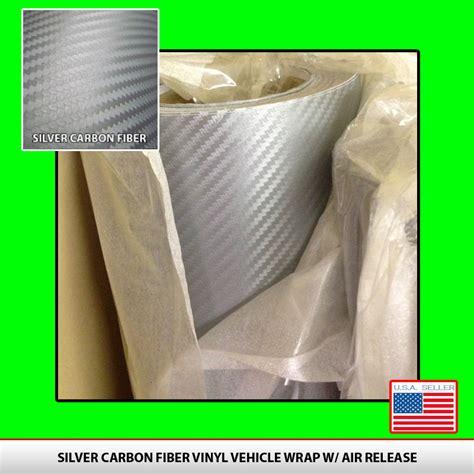 over lay weave wraps silver carbon fiber vinyl alphavinyl