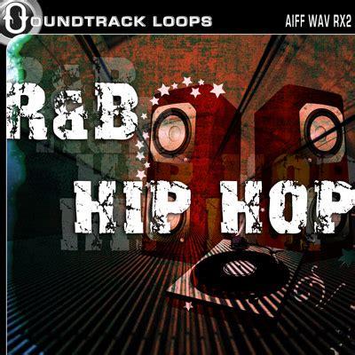 fruity loops r b beat r b hip hop loops