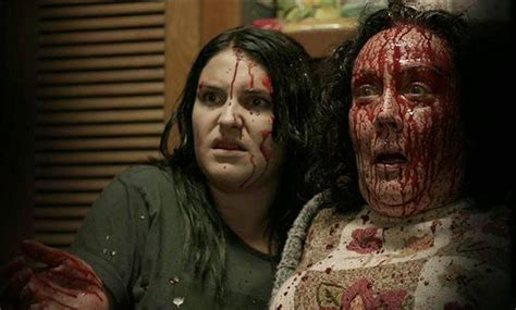 film streaming horror 10 best netflix streaming horror movies that ace the