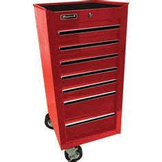 Garage Cabinets Northern Tool Really Cool Home Made Tool Box Tool Boxes