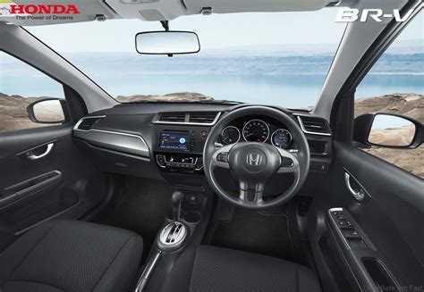 honda brv honda br v will come to town soon drive safe and fast