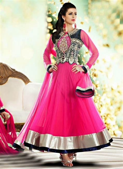 2015 new indian long shirt dresses indian royal wedding bridal wear long anarkali fancy