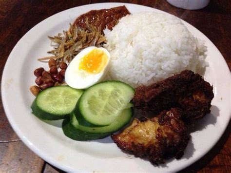 malaysia new year traditional food malaysian food picture of euston