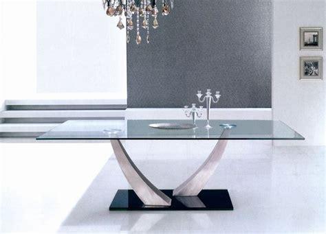 tavoli e sedie design tavoli design tavoli e sedie tipologie di tavoli di design
