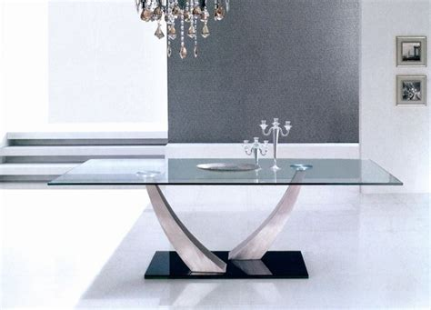 tavoli designs tavoli design tavoli e sedie tipologie di tavoli di design