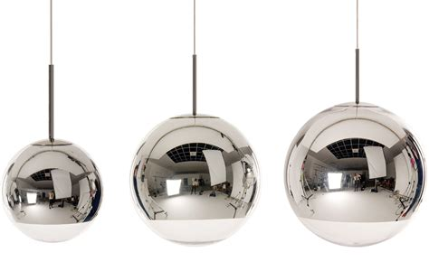 pendant light manufacturers pendant lighting manufacturers 2015 new manufacturers