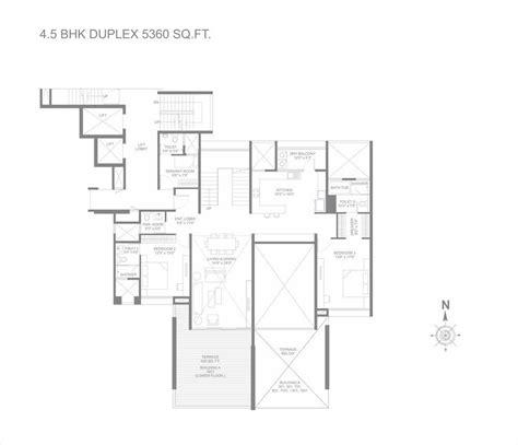 5 bhk duplex floor plan 5 bhk duplex floor plan june 2012 kerala home design and floor plans asgi reality duplex