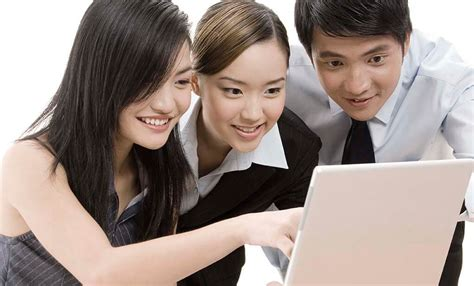 Mdis Singapore Mba Fees by Why Study Master Of Business Administration Mba In