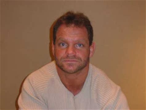 Chris Benoit And Family Found Dead by Repping Beantown Gt Gt We Moved 2007 06 24