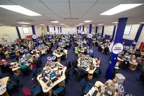 screwfix jobs the contact centre screwfix office photo glassdoor