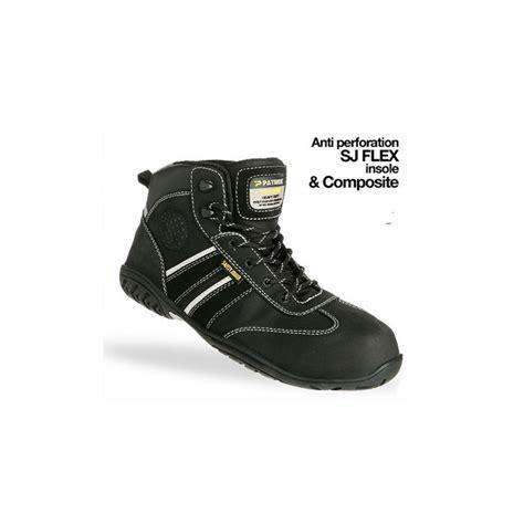 Sepatu Safety Jogger Line harga jual jogger rancing line senna s3 sepatu safety