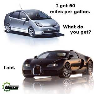 new car sayings get new car quotes quotesgram