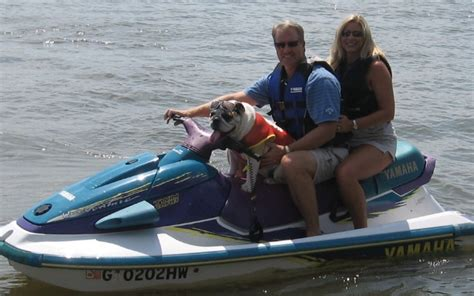 lake oconee bass boat rentals 4th of july events in the lake oconee area