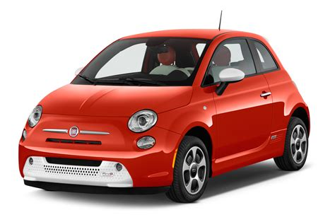 Fiat 500e Msrp by Used 2014 Fiat 500e 2dr Hatchback Cost Of Ownership