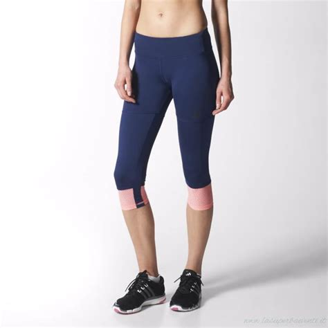 deduction cheap adidas womens workout tights