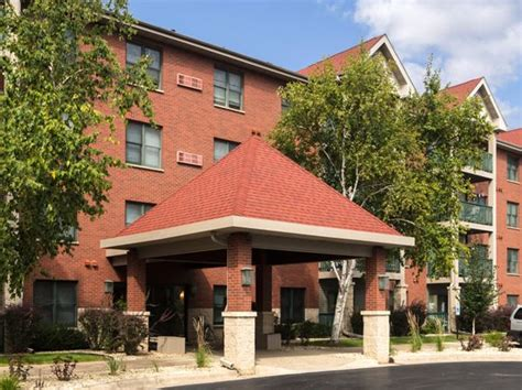 1 Bedroom Apartments In La Crosse Wi apartments for rent in la crosse wi zillow