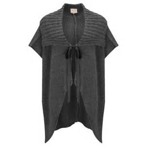 Cp Onb Cocoon Blouse avoca free uk delivery new 2016 collection