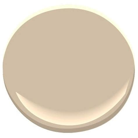 bar harbor beige 123 1032 i don t think my potential family room colors could be any more