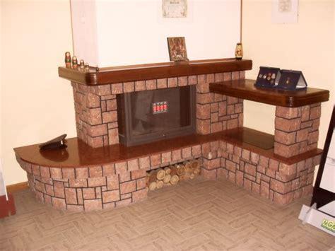 rivestimento camini ad angolo caminetto ad angolo con rivestimento marmo annunci torino