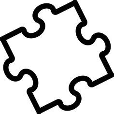 autism awareness puzzle piece coloring page clipart best