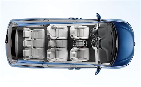 Honda Odyssey Interior Dimensions by 2013 Honda Odyssey Interior Interior Photos 2014 Honda Cr Z Current 2017 2018 Best Cars Reviews