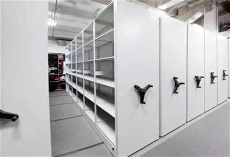 Salt Lake City Storage Units by Mobile Storage Shelving Units In Salt Lake City Ut 801