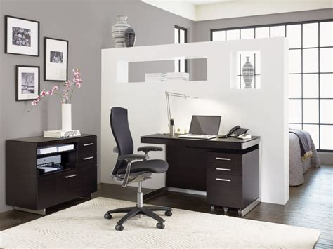 Compact Office Furniture Your Guide To Creating The Ultimate Home Office Cantoni