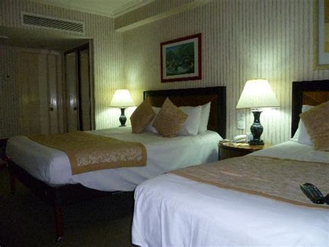 family country hotel gensan room rates family room on 3rd floor en suite picture of britannia country house hotel
