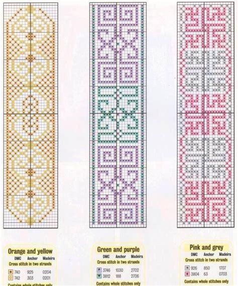 plantillas de punto marroqu 237 para descargar e imprimir dise os de flores en punto de plantillas de flores 1000