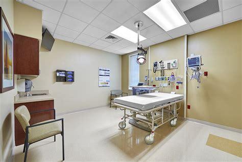 naples community hospital emergency room hca darwin square fsed deangelis