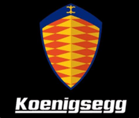 koenigsegg symbol wallpaper koenigsegg symbol images search