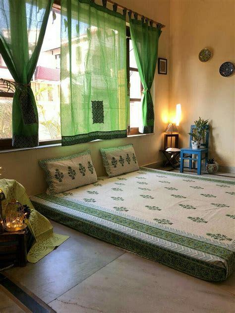 pin  charu saini  small bedroom   home decor