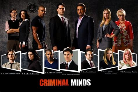film action criminal 67 best criminal minds images on pinterest criminal