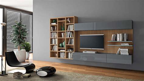 soggiorni moderni grancasa sonego soggiorni moderni soggiorni app living shop