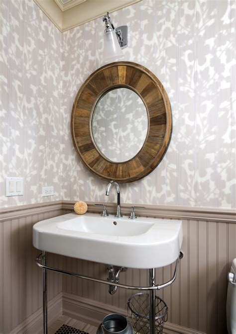 benjamin paint colors look toronto contemporary powder room decorators with crown
