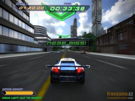 Police Super Cars Racing Free Download   latest games for