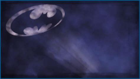imagenes para celular batman fondo pantalla batman archivos imagenes de batman