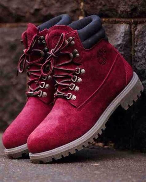 color timberlands shoes timberlands timberlands timberland