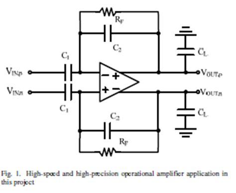 integrated circuit design lab analog integrated circuit design projects 28 images 1 analog integrated circuit design sun s