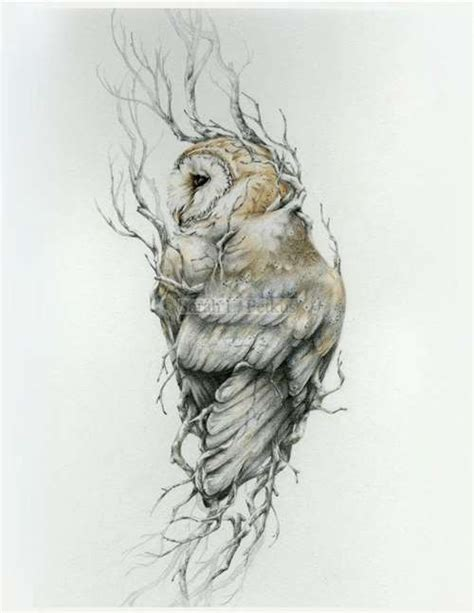 owl tattoo ideas tattoo shortlist