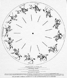 printable zoetrope strips 1000 images about zoetrope on pinterest man on horse