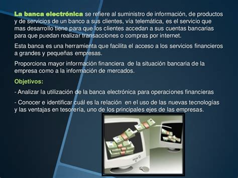 banca virtual 4 1 la banca virtual