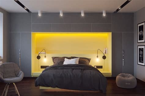 interior inspirational shades of color grey for bedroom grey master bedrooms with a glimpse of color master