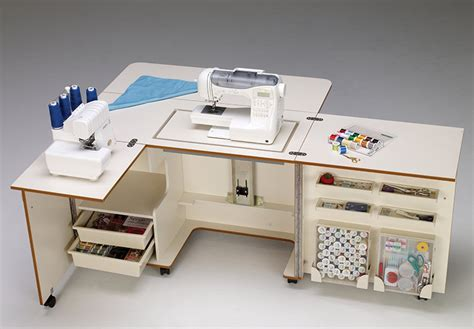 sewing room storage furniture sewing room furniture cortez quilt company
