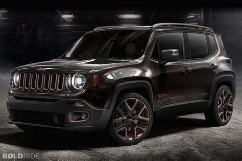 jeep renegade 2014 2014 jeep renegade zi you xia concept images pictures